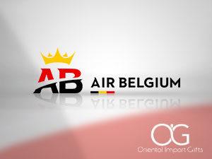 AIR BELGIUM – OIG