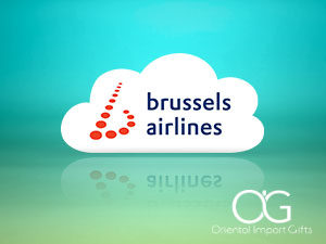 BRUSSELS AIR LINES – OIG
