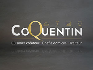 COQUENTIN