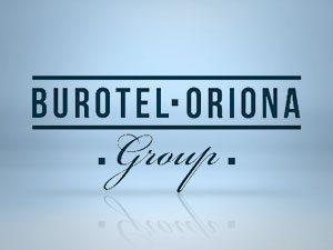 Burotel-Oriona