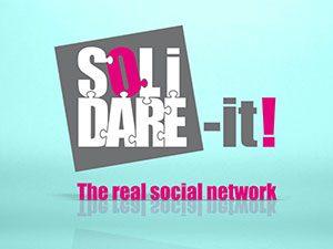 Solidare-it!